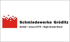 our partner-GMH GRUPPE