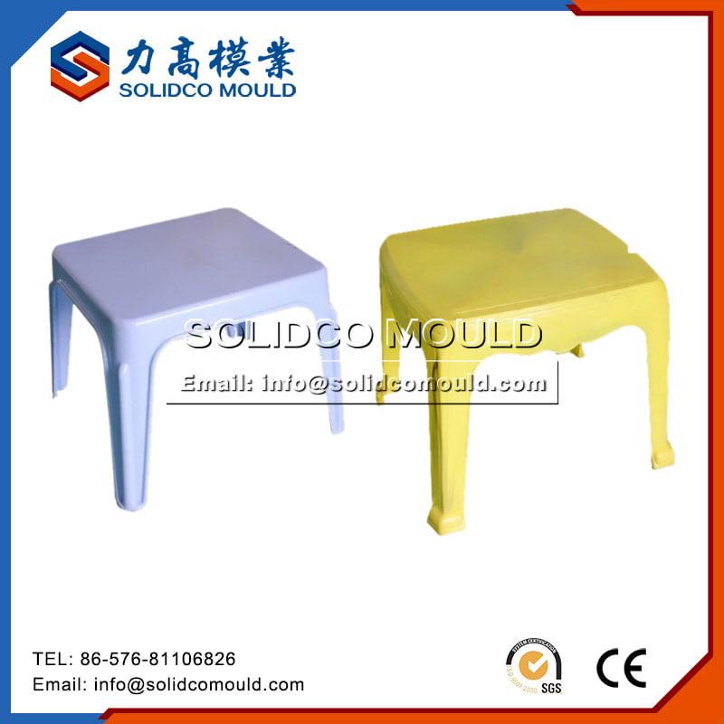 桌椅模具5