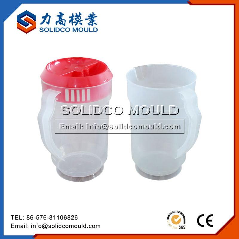 水罐模具2
