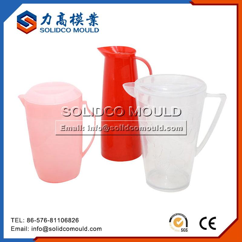 水罐模具5