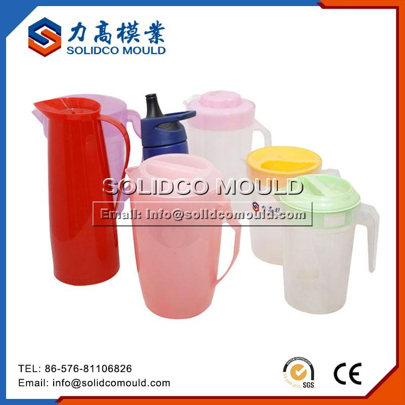 水罐模具6