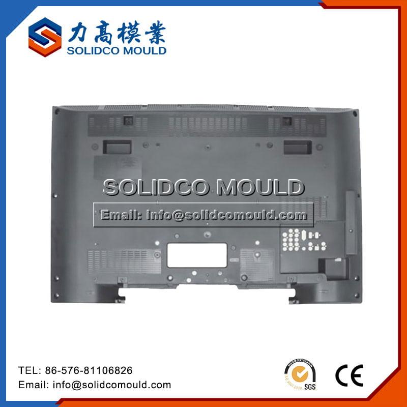 LCD-42'-样本
