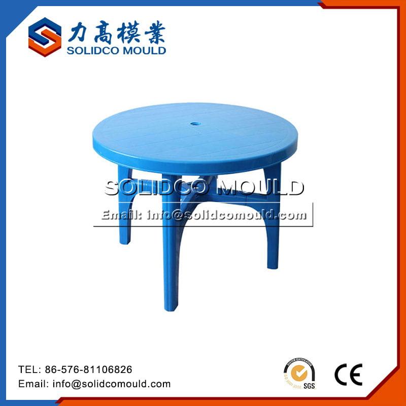 桌子模具13