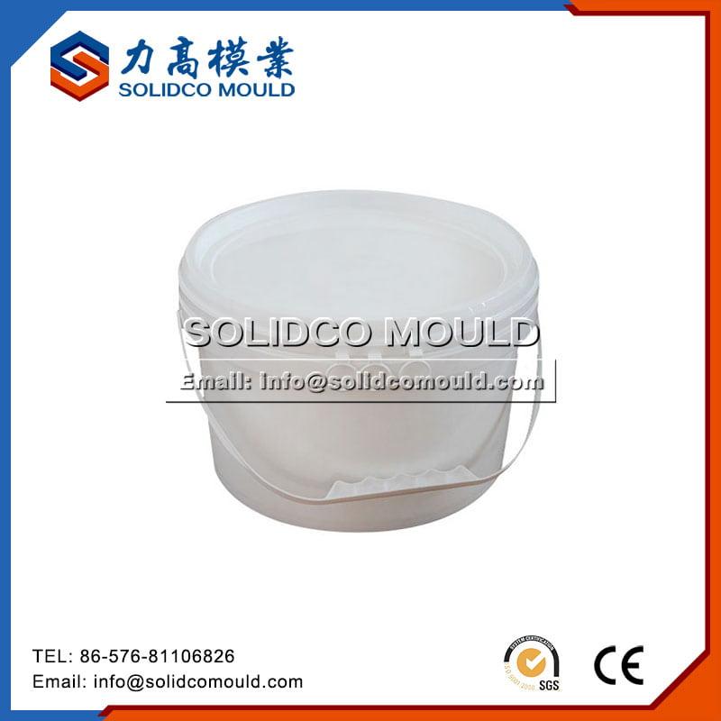 油漆桶模具SC10