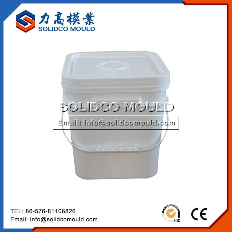油漆桶模具SC11