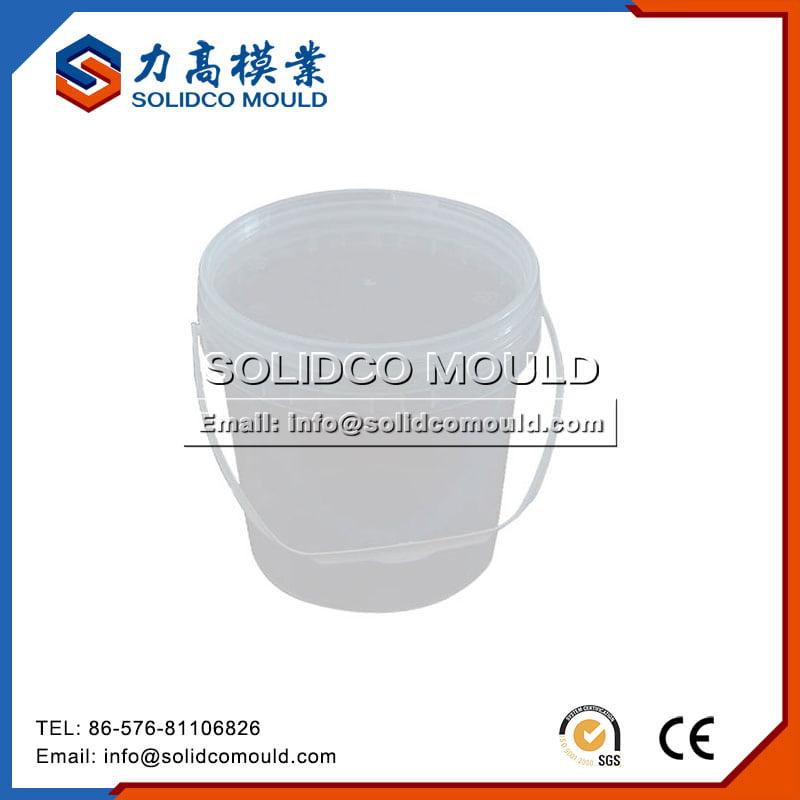 油漆桶模具SC14
