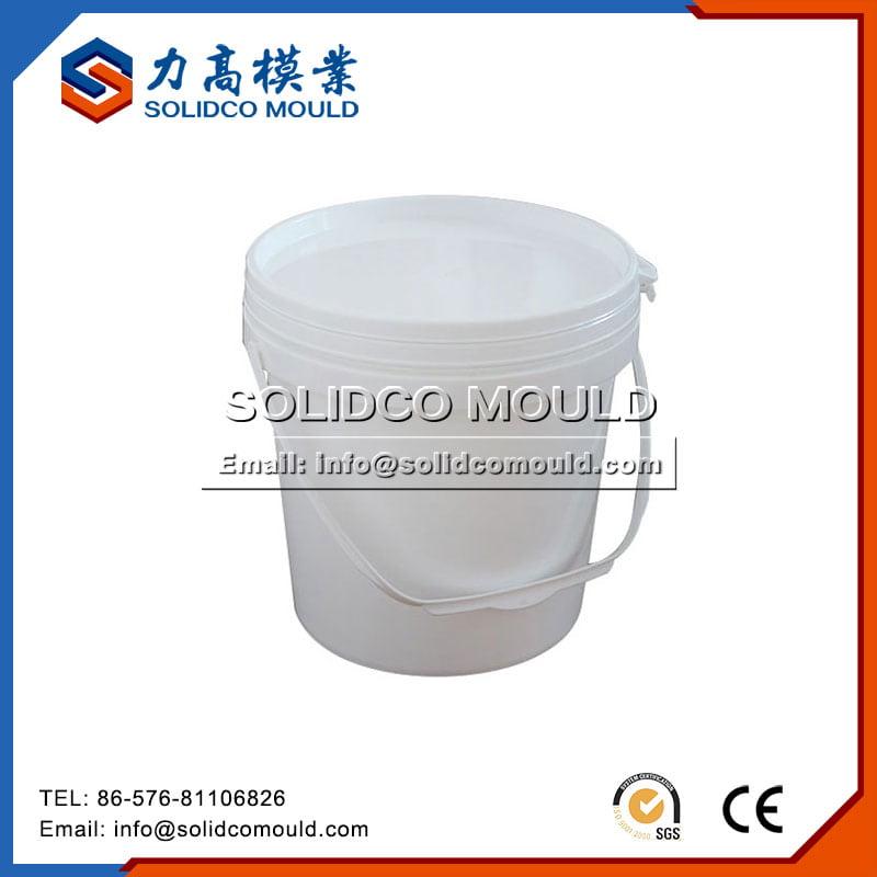 油漆桶模具SC6