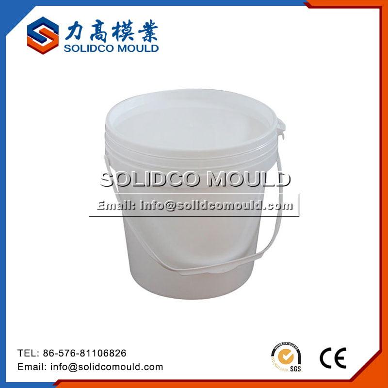 油漆桶模具SC7