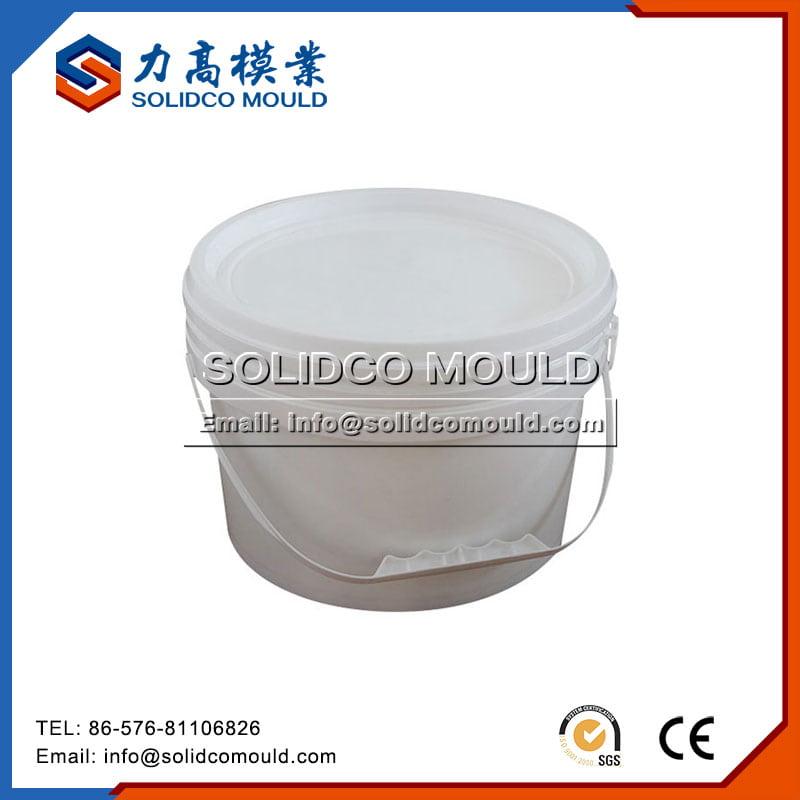 油漆桶模具SC8