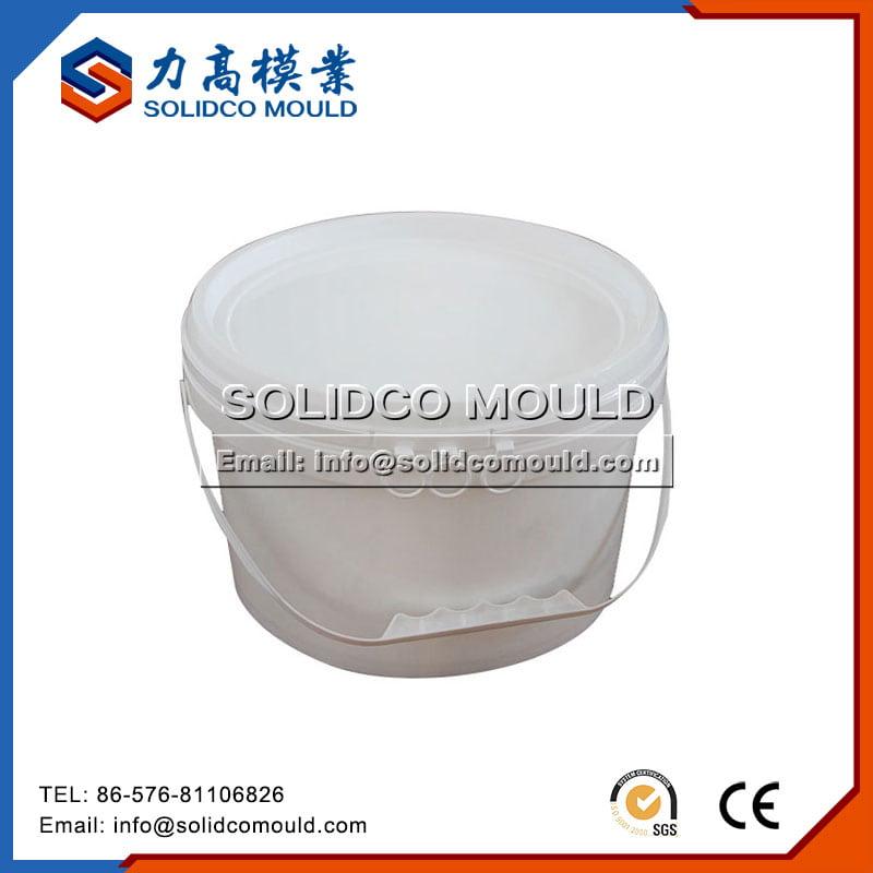 油漆桶模具SC9